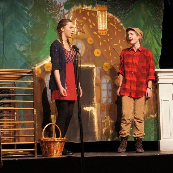 Hänsel und Gretel TIF-2014-5