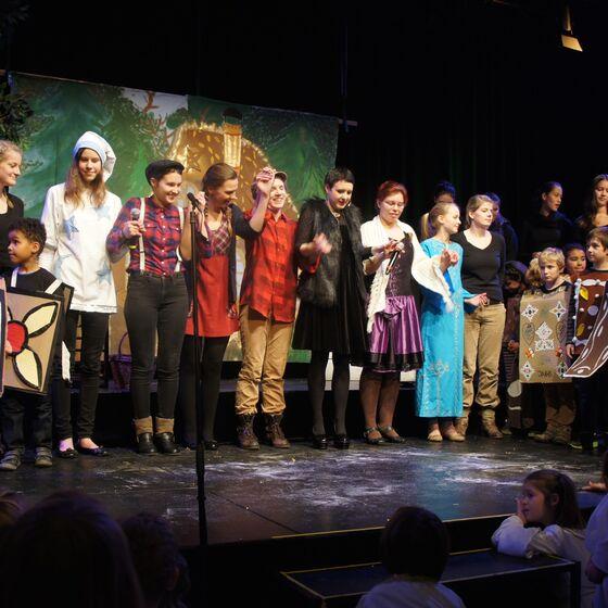 Hänsel und Gretel TIF-2014-7
