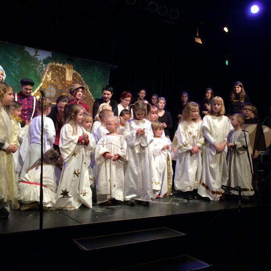 Hänsel und Gretel TIF-2014-8