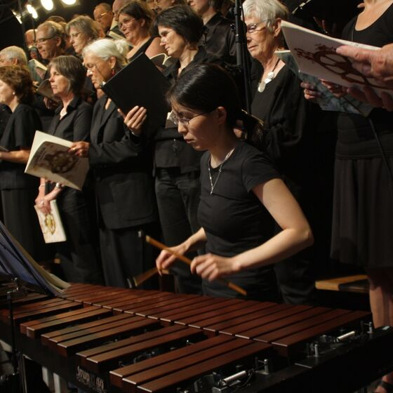 Carmina burana 7.2012-10