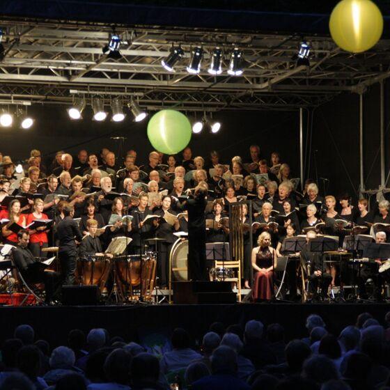 Carmina burana 7.2012-11