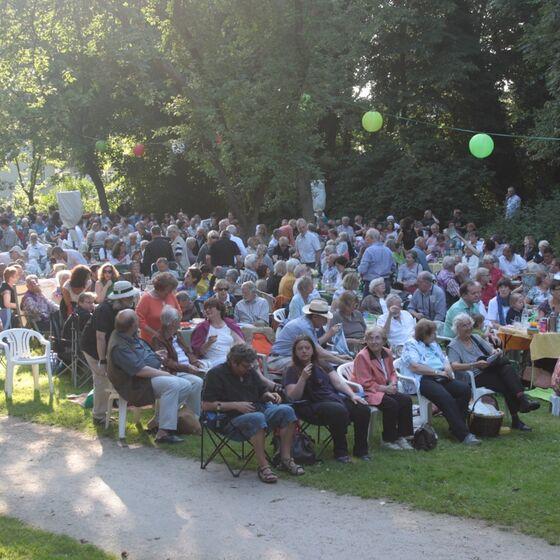Carmina burana 7.2012-2