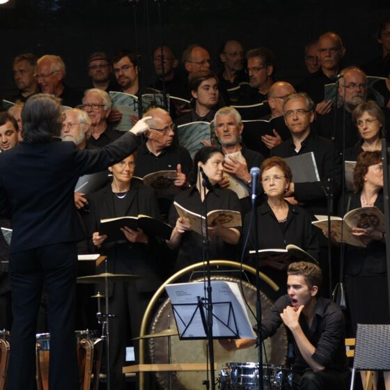 Carmina burana 7.2012-7