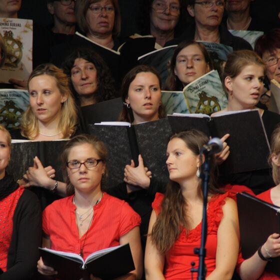 Carmina burana 7.2012-8