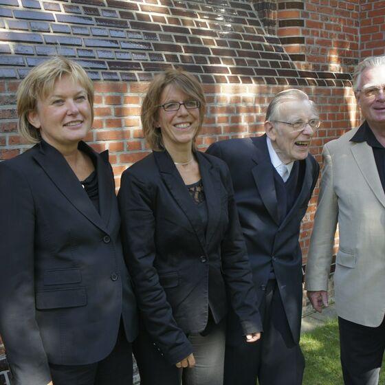 50 Jahre Stadtkantorei 8.2013-5