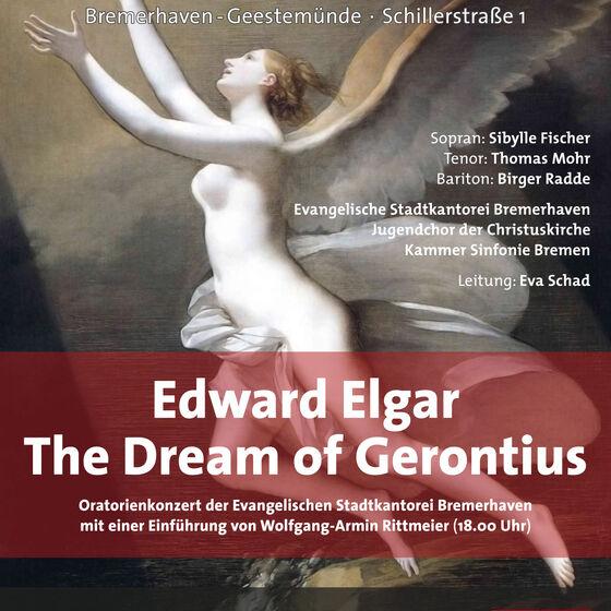 Plakat Elgar 2015