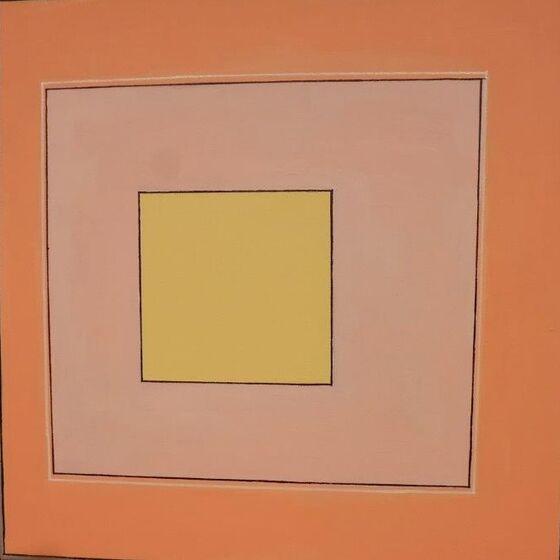 quadrat1