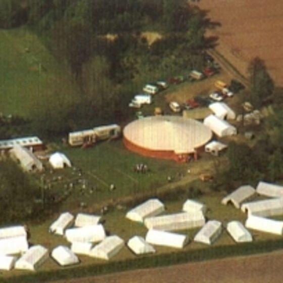 zeltplatz_camp