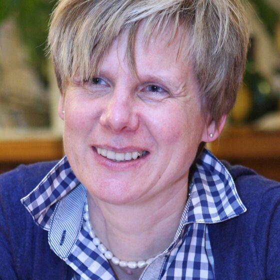 Ulrike Kopie