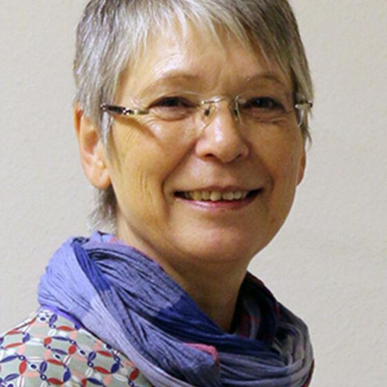 Dagmar Klie