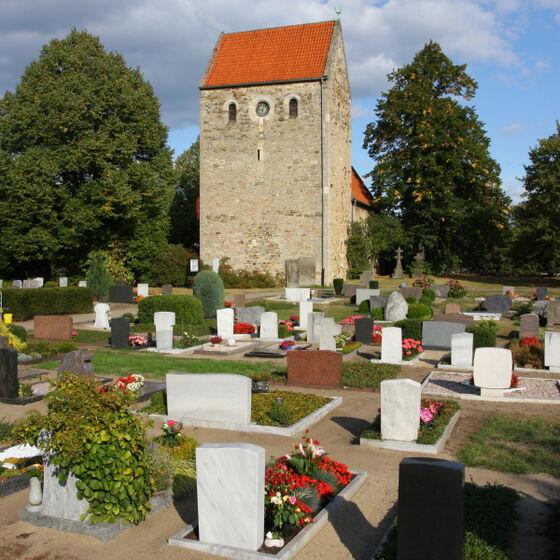 Friedhof_st_annen
