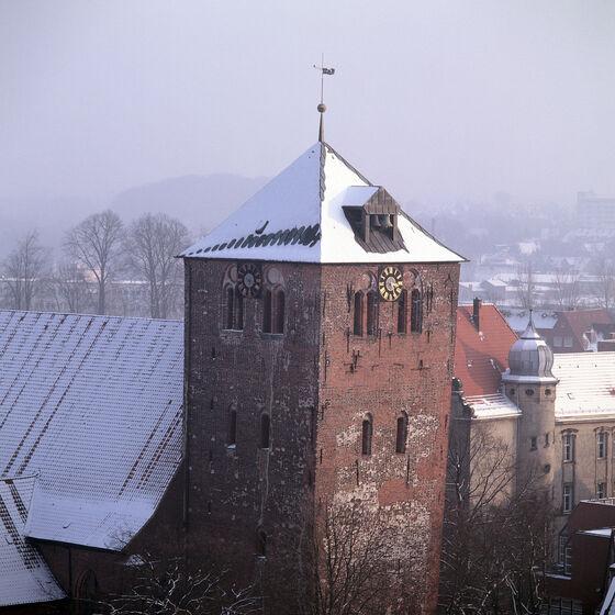 Wilhadi-Turm