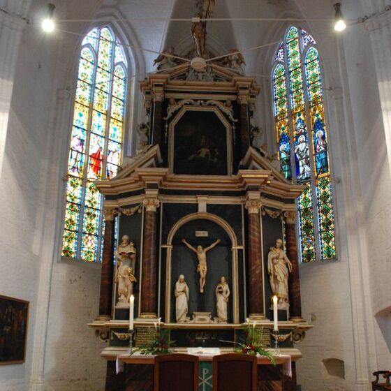 Altar_01_Berg