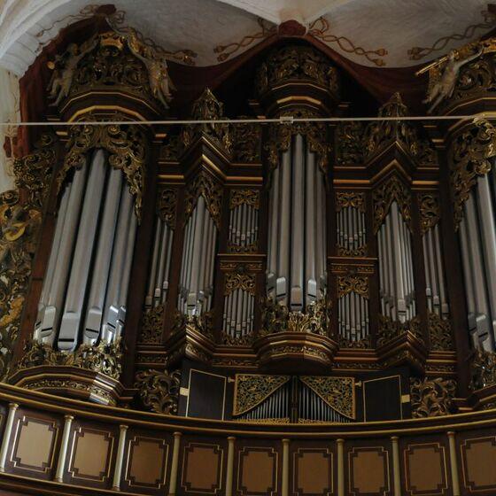 Orgel_01_Berg