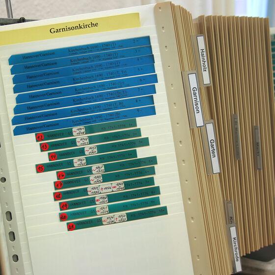 mikrofiches01