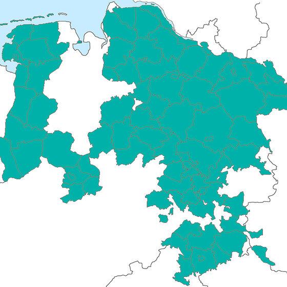 Niedersachsen_Koenigreich_Provinz_Hannover