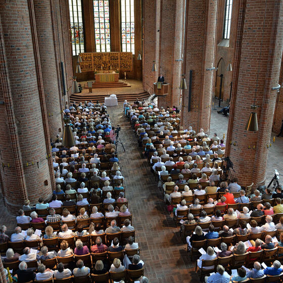 Marktkirche_voll