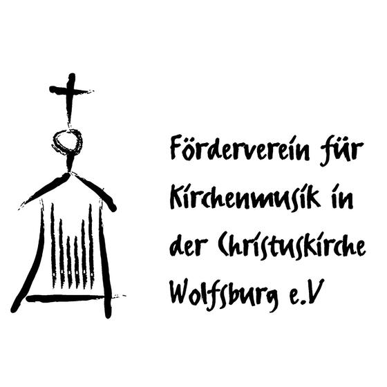 Förderverein_Logo