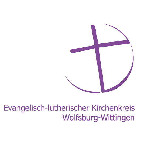 KKWW_Logo