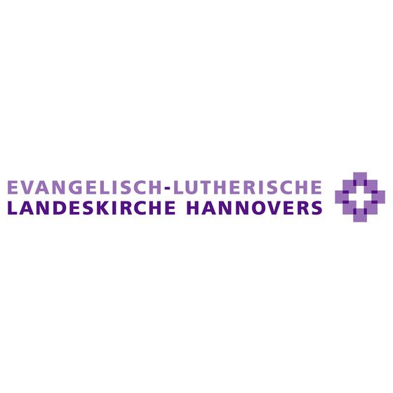 evlka_Hannover