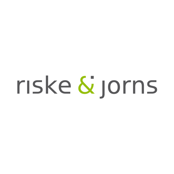 riske&jorns_Logo
