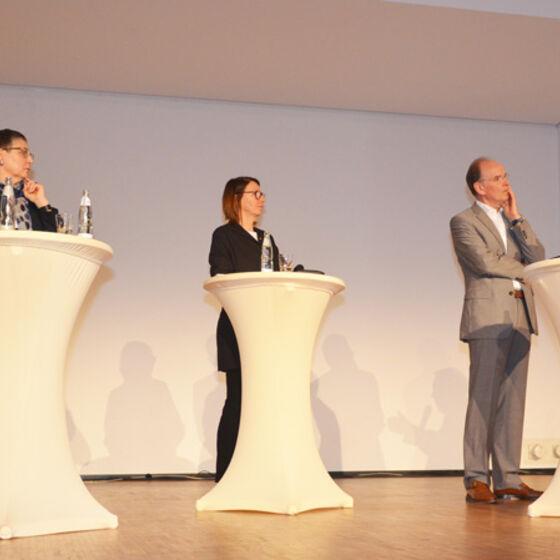 podium_alle