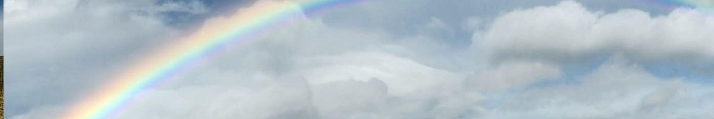 Rainbow-Free-Photo-Pixabay
