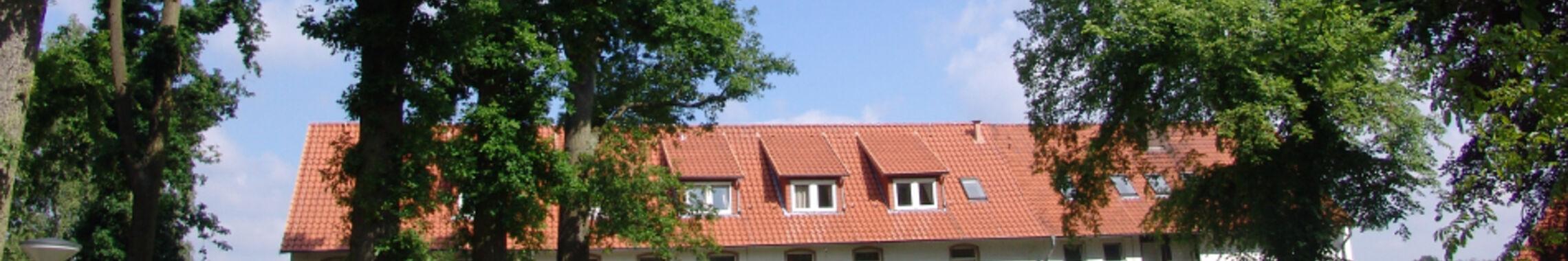 heimvolkshochschule_loccum_kopfgrafik_3
