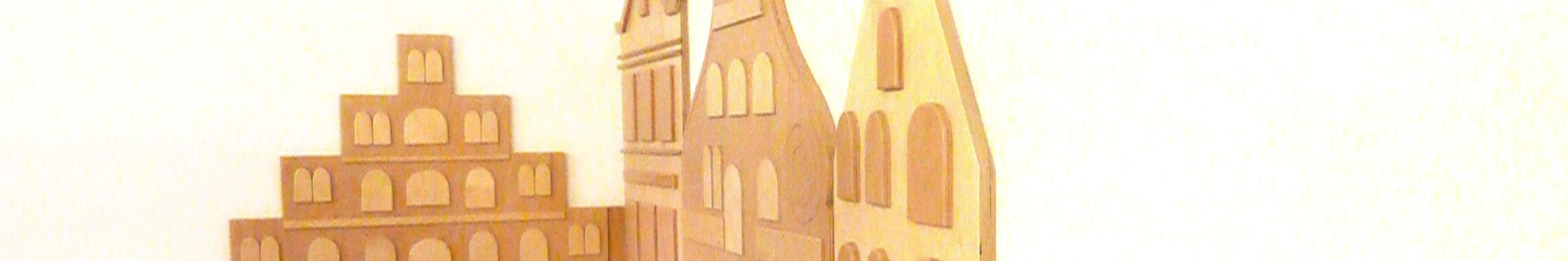 holzstadtbild kopfbild