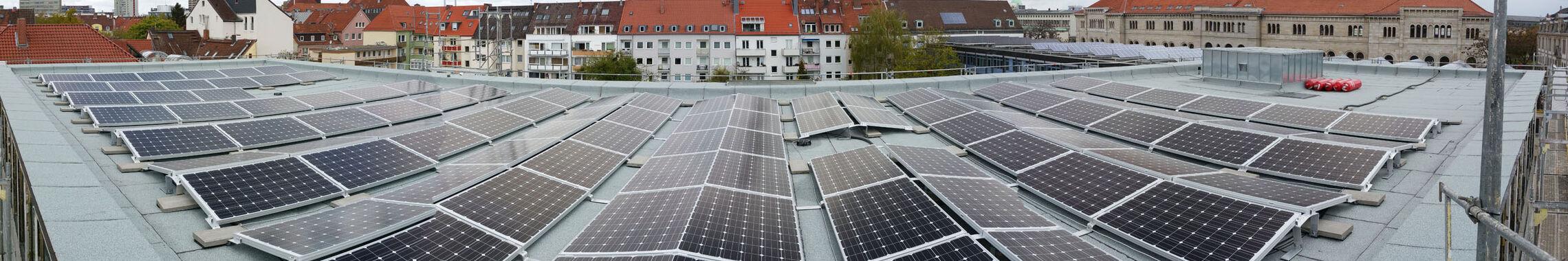 photovoltaik_brandstrasse_panorama_1-2_kopfgrafik