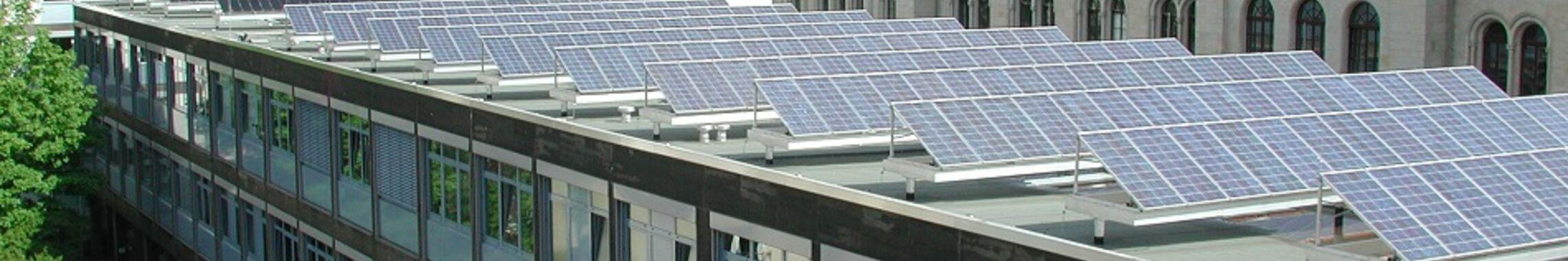 photovoltaikanlage_hkd_header_3