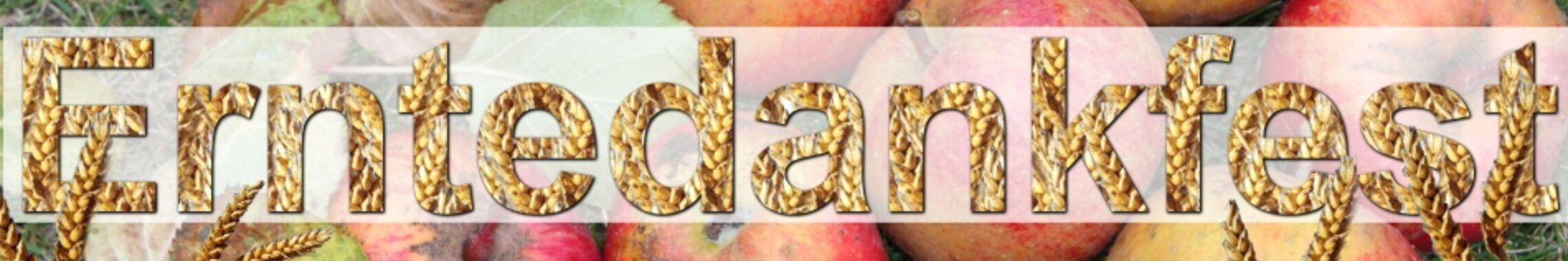 Kopfgrafik Äpfel1wbo