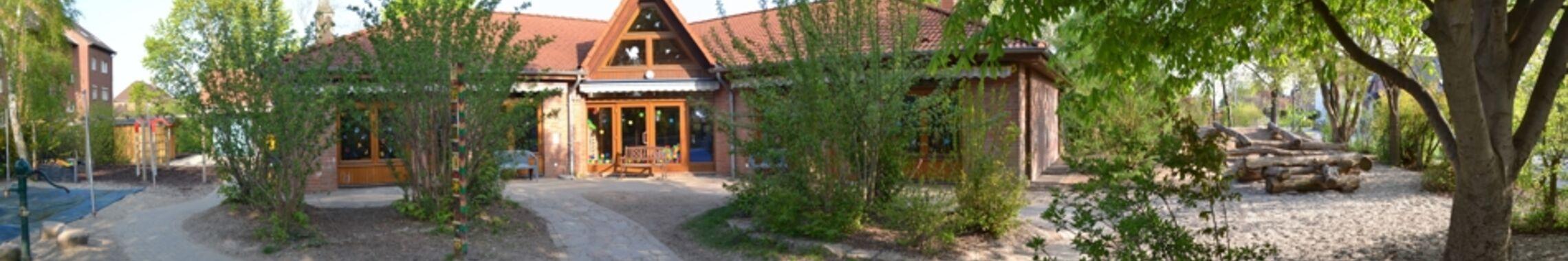 kigagarten