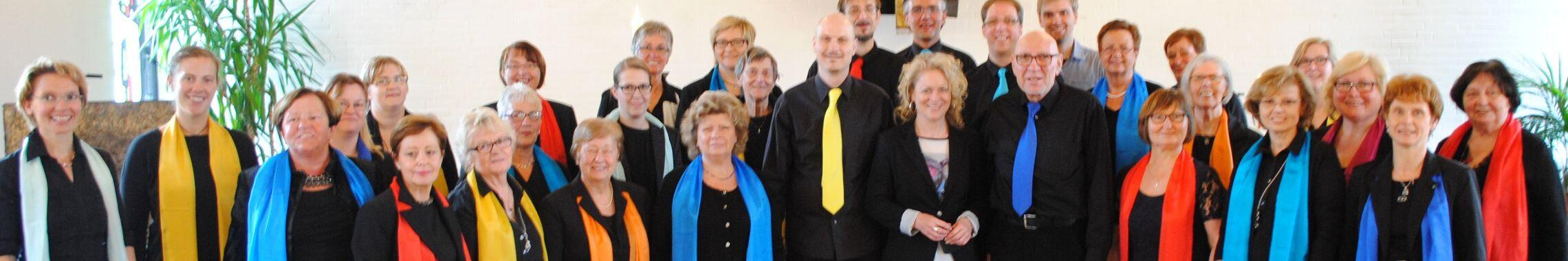 Kirchenchor DSC_0126(950-240)web