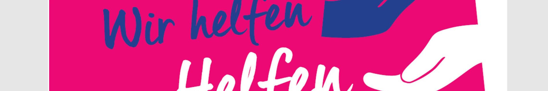Header_helfen_Helfen