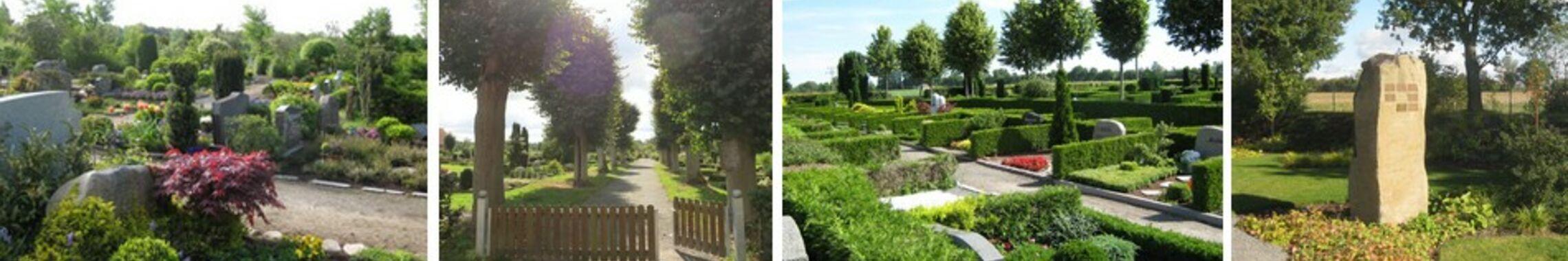Friedhof Meinerdingen Gesamt2