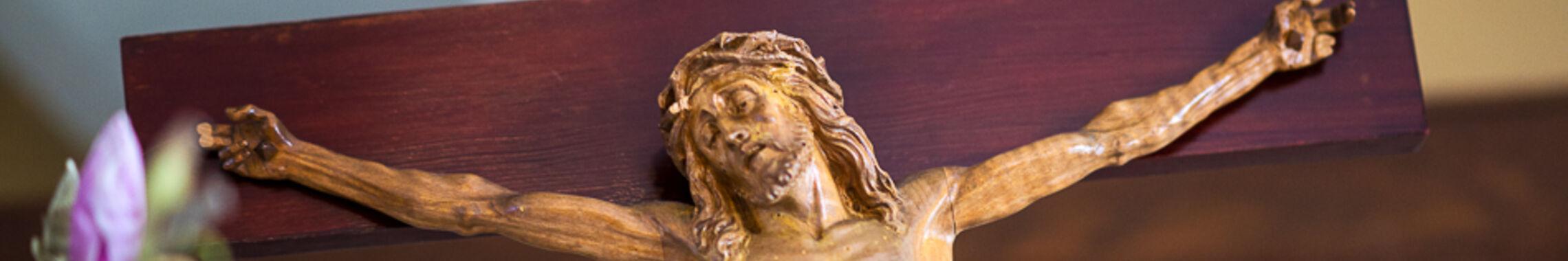 altarkreuz_wfehn-2013-0263