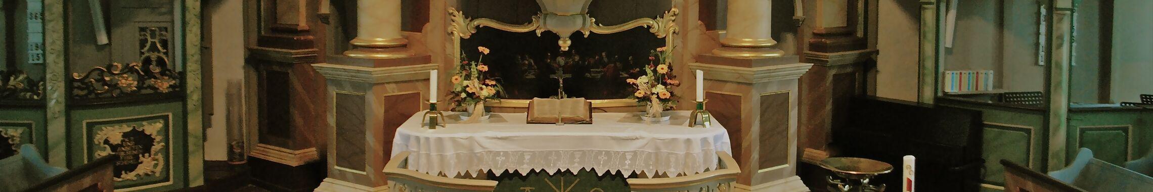 altarheaderblur