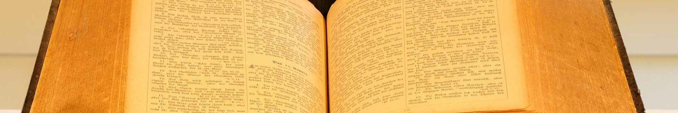header_bibel