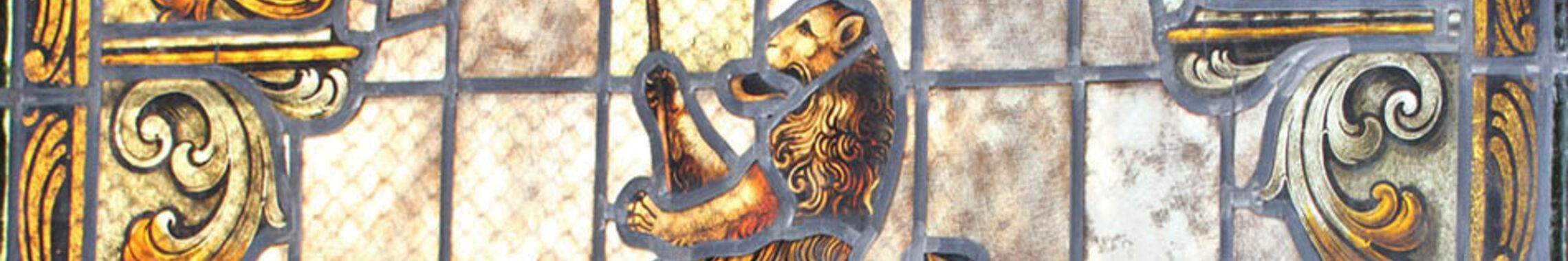 Banner Detail Nordfenster