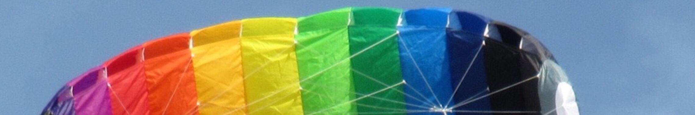 Paraglider_schmal