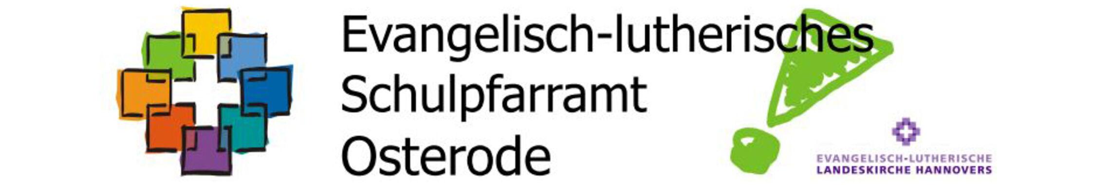 schulpfarramt_banner_3