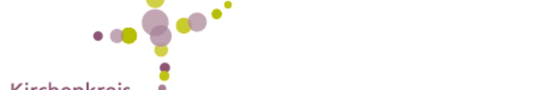 KKHL_Logo_Titel_Homepage