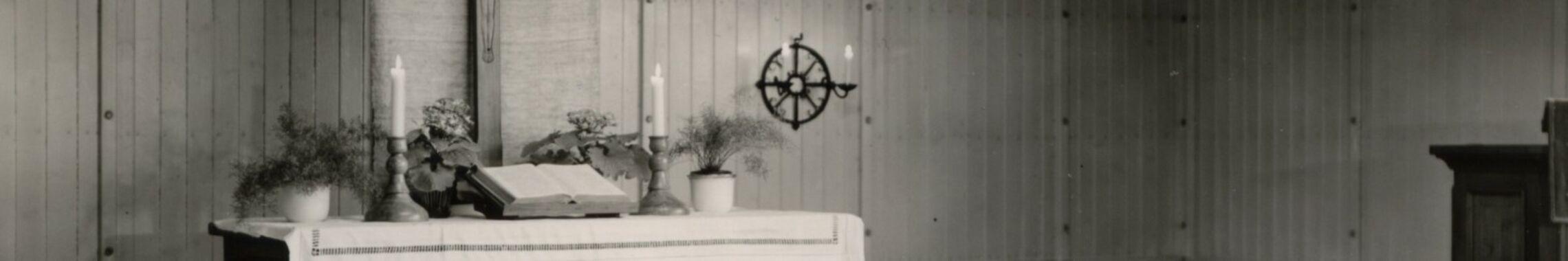 kopf_archiv_altar_1920-250