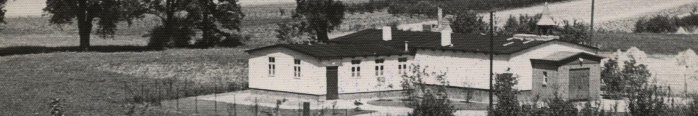 kopf_archiv_notkirche_1920-250