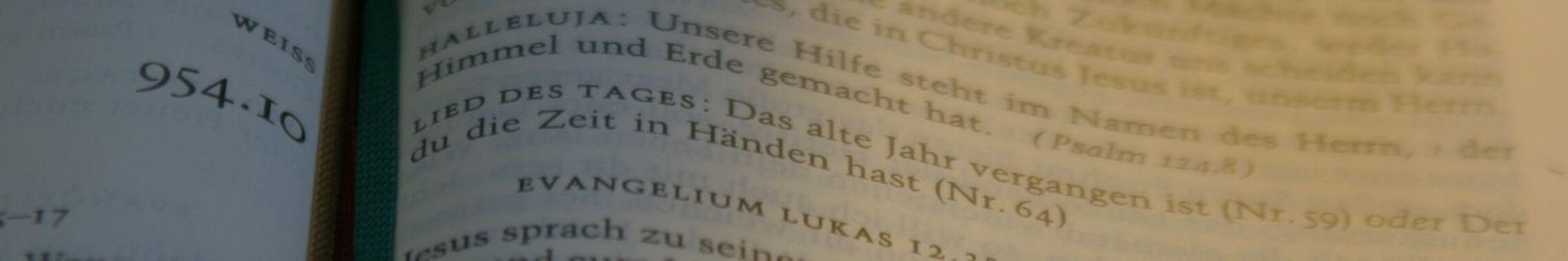 kopf_bibel_1920-250