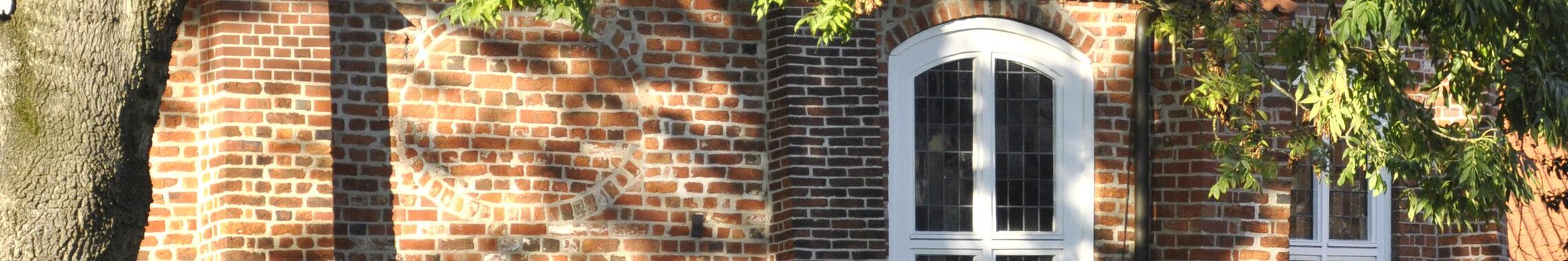 kirchenmauer luedersburg kopfbild