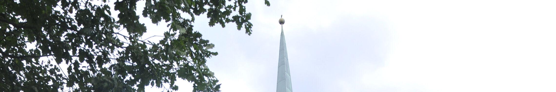 barendorf kirchturm kopfbild