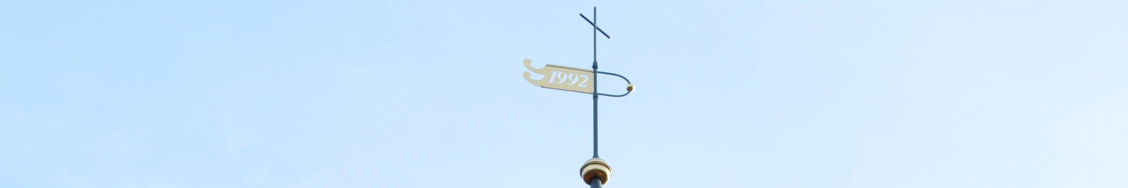 thomasburg kirchenspitze kopfbild c
