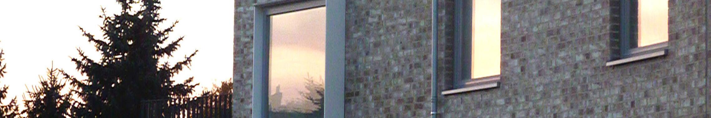fami außen hofmauer kopfbild
